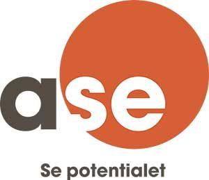 ase a-kasse