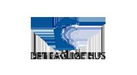 det-faglige-logo