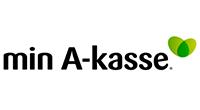 min-a-kasse-logo